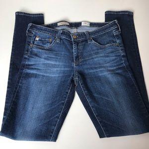 AG Jeans Legging super skinny fit